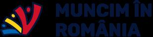Muncim în România